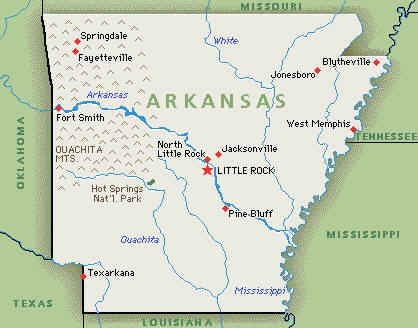conway springs chat sites Find hotels in 67031 conway springs search by zip code for hotels near conway springs kansas deals + discounts on lodging and motels in sumner county and area code 620.
